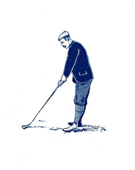 Sibling「Golf Balls For 1912, 1912, (1917)」:写真・画像(14)[壁紙.com]