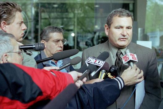 Oregon - US State「Federal Judge Backs Oregons Assisted-Suicide Law」:写真・画像(6)[壁紙.com]