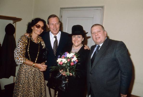 Bride「Wilfried Blasberg」:写真・画像(18)[壁紙.com]