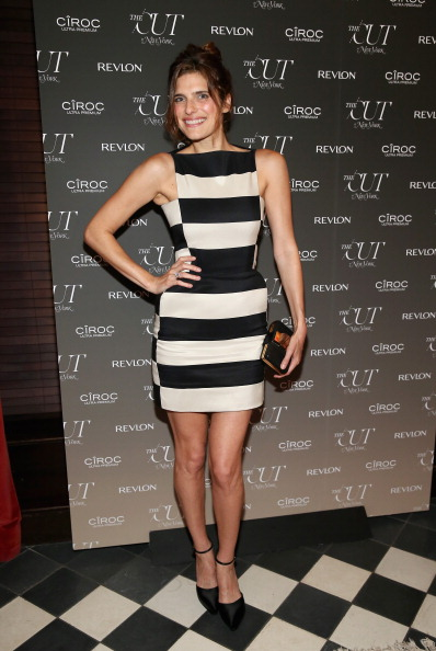 Ciroc「The Cut and New York Magazine's Fashion Week Party with Revlon and Ciroc」:写真・画像(16)[壁紙.com]