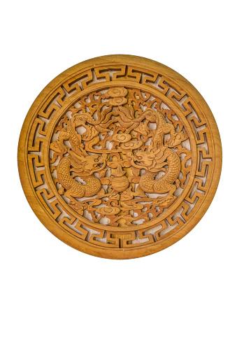 Masterpiece「Wood carving」:スマホ壁紙(2)