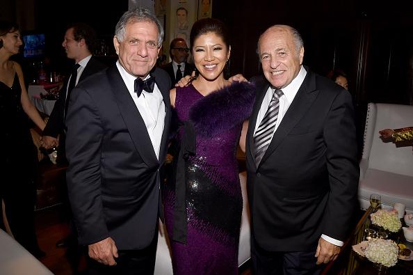 Larry Busacca「Sony Music Entertainment 2015 Post-Grammy Reception」:写真・画像(13)[壁紙.com]