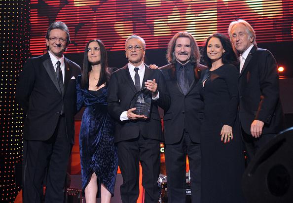 カエターノ ヴェローゾ「2012 Latin Recording Academy Person Of The Year Honoring Caetano Veloso - Show」:写真・画像(10)[壁紙.com]