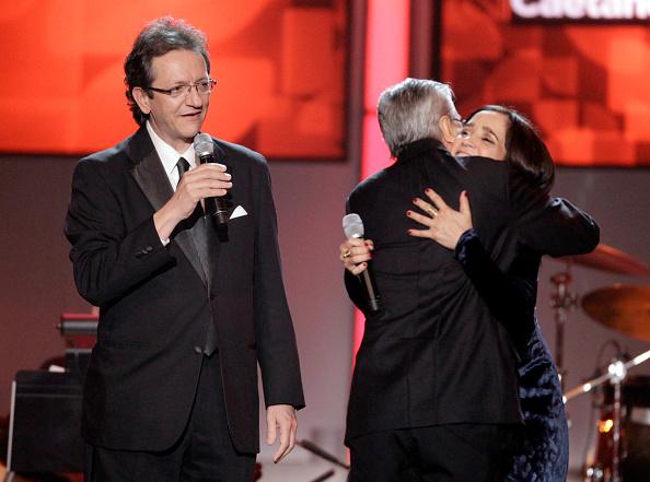 カエターノ ヴェローゾ「2012 Latin Recording Academy Person Of The Year Honoring Caetano Veloso - Show」:写真・画像(7)[壁紙.com]