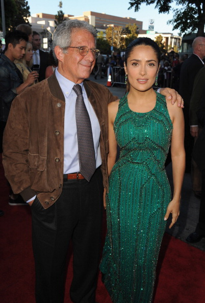 """Savages - Film Title「Premiere Of Universal Pictures' """"Savages"""" - Red Carpet」:写真・画像(7)[壁紙.com]"""