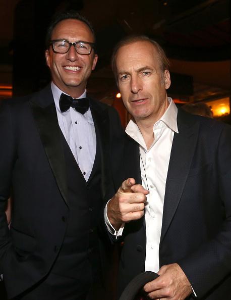 式典「Emmy Party AMC, BBCA and IFC」:写真・画像(15)[壁紙.com]