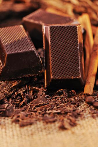 チョコレート「チョコレートバー」:スマホ壁紙(18)