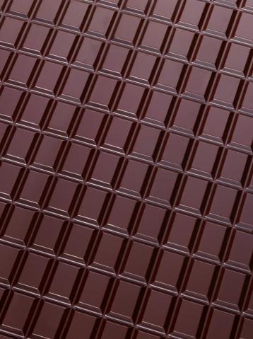 Chocolate Bar「Chocolate bar」:スマホ壁紙(19)