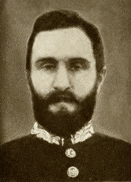 Patriotism「Sir Roger Casement (1 September 1864 - 3 August 1916) British diplomat and Irish nationalist」:写真・画像(4)[壁紙.com]