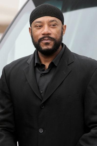 俳優「Nate Dogg Aka Nathaniel Dwayne Hale Funeral Service」:写真・画像(13)[壁紙.com]