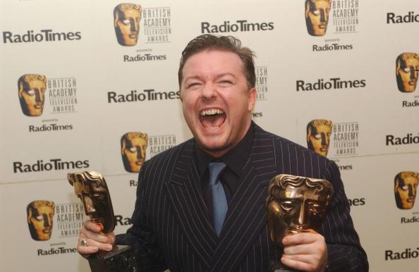 British Academy Television Awards「UK: The British Academy Television Awards - Pressroom」:写真・画像(15)[壁紙.com]