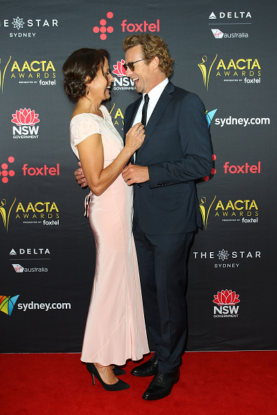 トップランキング「7th AACTA Awards Presented by Foxtel | Red Carpet」:写真・画像(9)[壁紙.com]