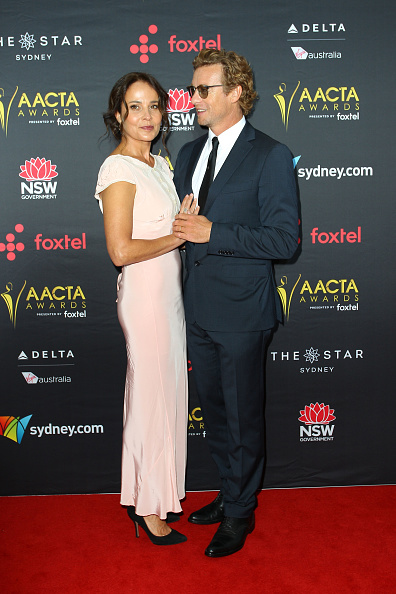 トップランキング「7th AACTA Awards Presented by Foxtel | Red Carpet」:写真・画像(8)[壁紙.com]