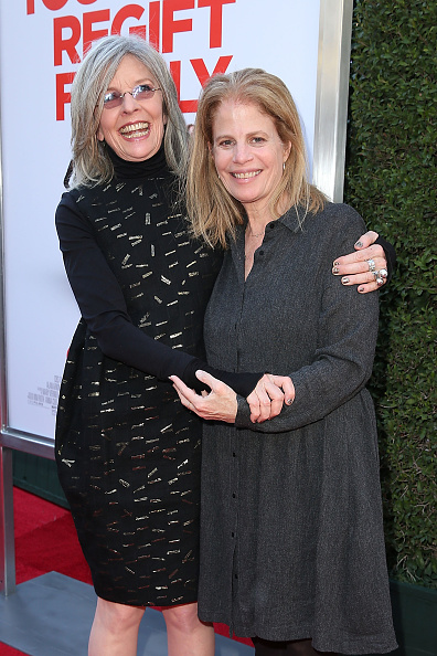"""Making Money「""""Love The Coopers"""" Holiday Luncheon Benefiting The LA Regional Food Bank」:写真・画像(18)[壁紙.com]"""