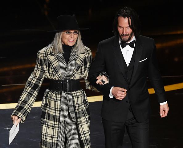 Awards Ceremony「92nd Annual Academy Awards - Show」:写真・画像(2)[壁紙.com]