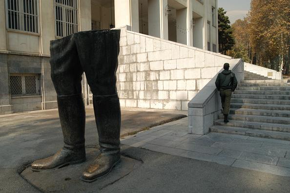 Former「Shah's Legs」:写真・画像(12)[壁紙.com]