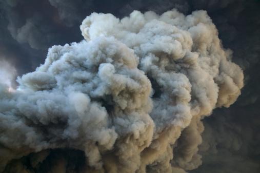 Thick「Smoke From Fire」:スマホ壁紙(17)