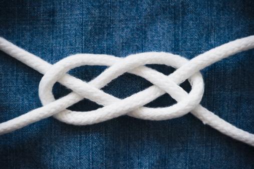 Durability「Reef knot」:スマホ壁紙(7)