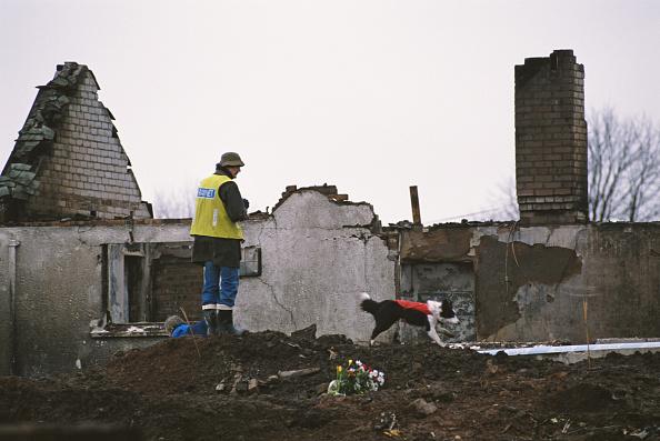 Bouquet「Lockerbie Bombing」:写真・画像(11)[壁紙.com]