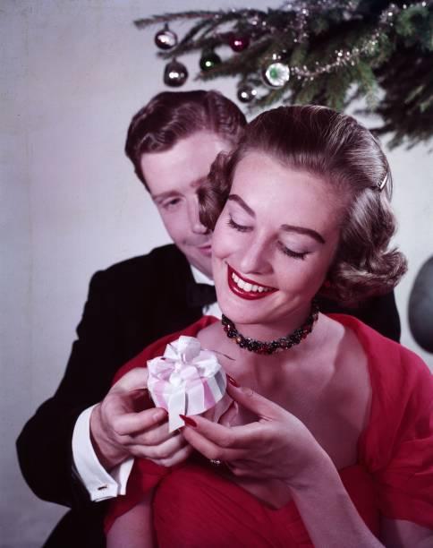 Christmas Gifts:ニュース(壁紙.com)