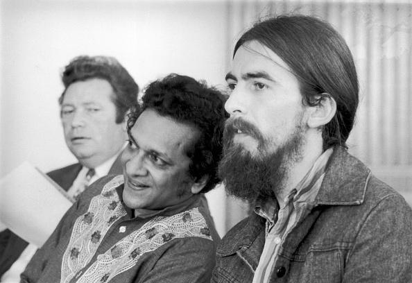 Assistance「Shankar & Harrison」:写真・画像(10)[壁紙.com]