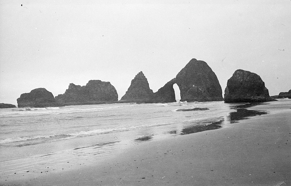 風景「Coastal Scenery」:写真・画像(8)[壁紙.com]