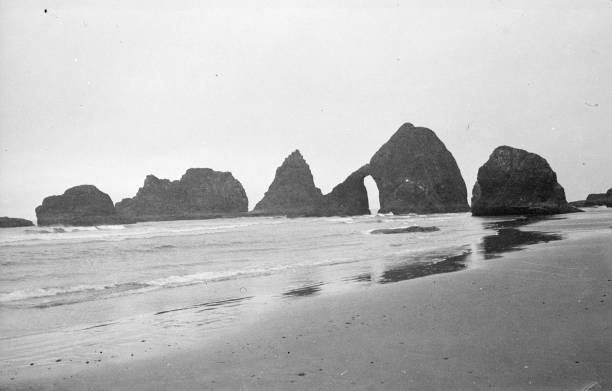 Coastal Scenery:ニュース(壁紙.com)