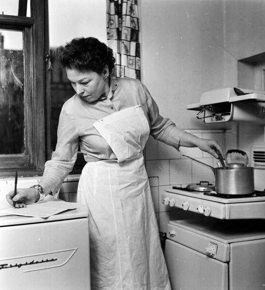 Kitchen「Homeworker」:写真・画像(13)[壁紙.com]