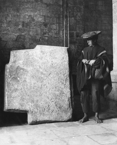 Support「Peruvian Stone」:写真・画像(14)[壁紙.com]