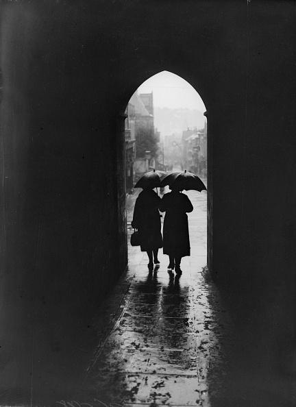 Umbrella「Rainy Day」:写真・画像(7)[壁紙.com]