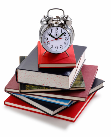 Deadline「Back to School」:スマホ壁紙(12)