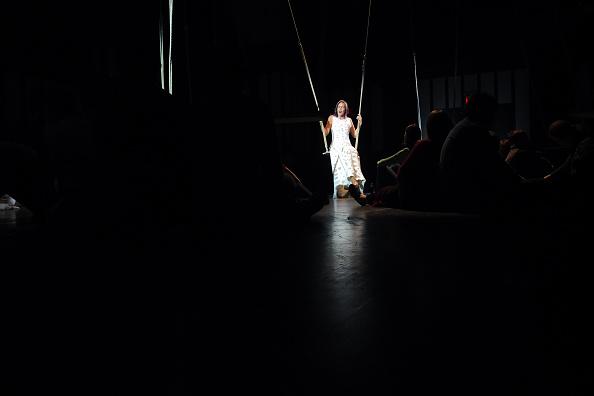 Hiroyuki Ito「Human Requiem」:写真・画像(14)[壁紙.com]