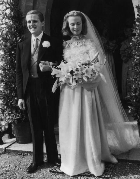 Bride「Cooper Wedding」:写真・画像(14)[壁紙.com]
