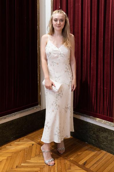 Venice International Film Festival「2018 Women's Tales Photocall -  75th Venice Film Festival」:写真・画像(17)[壁紙.com]