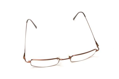 Optometrist「Wire Framed Specs」:スマホ壁紙(2)