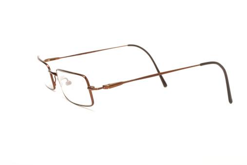 Optometrist「Wire Framed Specs」:スマホ壁紙(3)