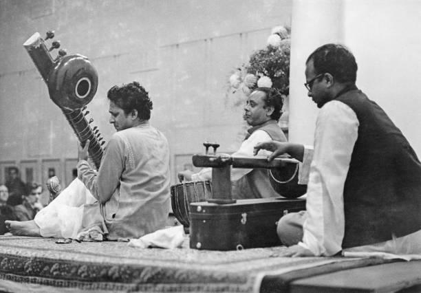 Shankar, Rakha And Sen:ニュース(壁紙.com)