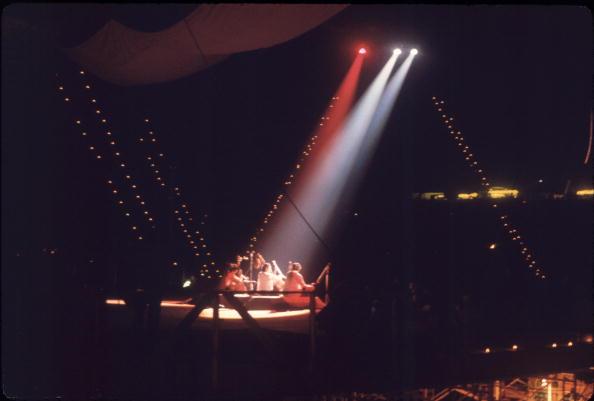 Ravi Shankar - Musician「Ravi Shankar Performs At Woodstock」:写真・画像(9)[壁紙.com]