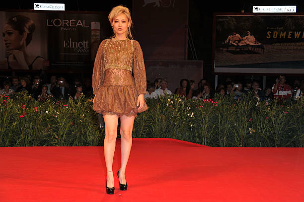 Norwegian Wood - Premiere:67th Venice Film Festival:ニュース(壁紙.com)
