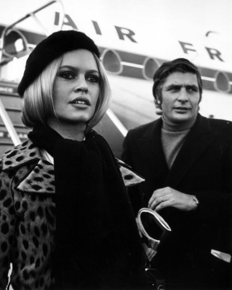 Husband「Bardot And Sachs」:写真・画像(10)[壁紙.com]