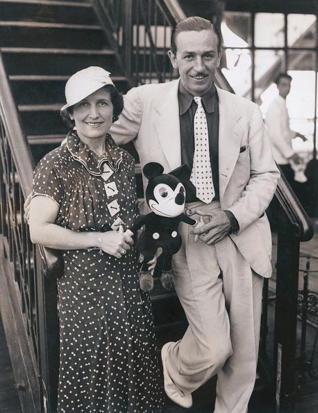 Mickey Mouse「Walt Disney」:写真・画像(18)[壁紙.com]