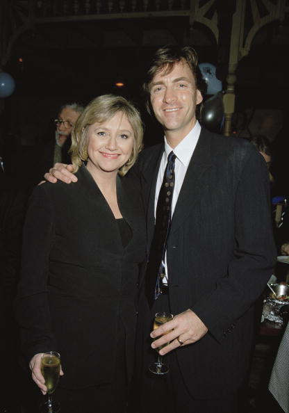 Drinking Glass「Richard And Judy」:写真・画像(12)[壁紙.com]