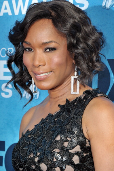 NAACP「42nd NAACP Image Awards - Red Carpet」:写真・画像(18)[壁紙.com]
