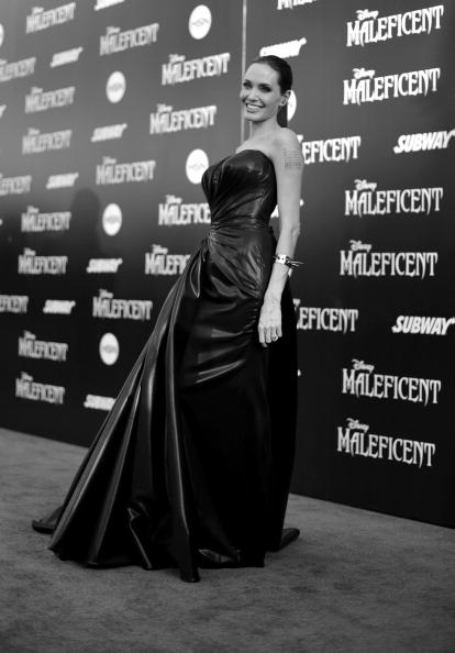 "El Capitan Theatre「The World Premiere Of Disney's ""Maleficent""」:写真・画像(18)[壁紙.com]"
