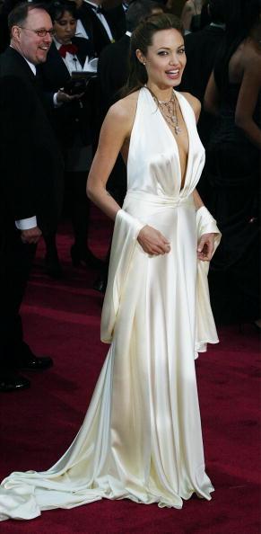 Academy Awards「76th Annual Academy Awards - Arrivals」:写真・画像(18)[壁紙.com]