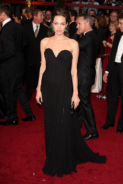 Elie Saab - Designer Label「81st Annual Academy Awards - Arrivals」:写真・画像(17)[壁紙.com]