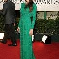 The 68th Golden Globe Awards壁紙の画像(壁紙.com)