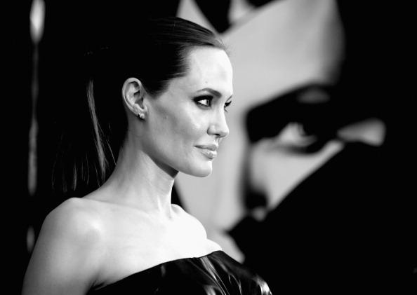"El Capitan Theatre「World Premiere Of Disney's ""Maleficent"" - Arrivals」:写真・画像(19)[壁紙.com]"