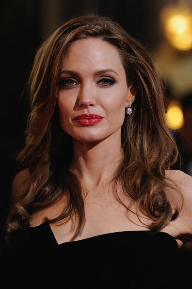 カメラ目線「84th Annual Academy Awards - Arrivals」:写真・画像(1)[壁紙.com]