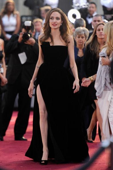 84th Annual Academy Awards「84th Annual Academy Awards - Arrivals」:写真・画像(15)[壁紙.com]